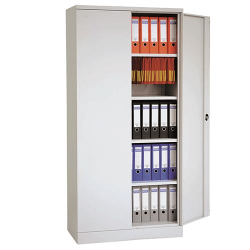 armoire metallique tunisie prix fourniture de bureau tunisie