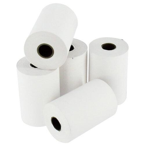 bobines-papier-thermique tunisie fourniture de bureau tunisie