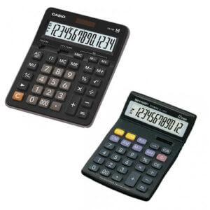 calculatrice de bureau tunisie fourniture de bureau tunisie