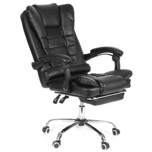 chaise-de-bureau-fauteuil-direction tunisie fourniture de bureau tunisie