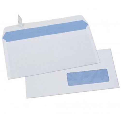enveloppes a4 tunisie blanc avec fenetre fourniture de bureau tunisie