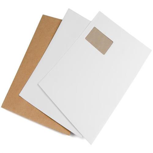 enveloppes-tunisie fourniture de bureau tunisie