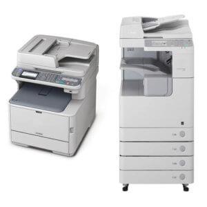 photocopieur tunisie fourniture de bureau tunisie