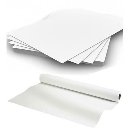 Papier pour imprimerie tunisie