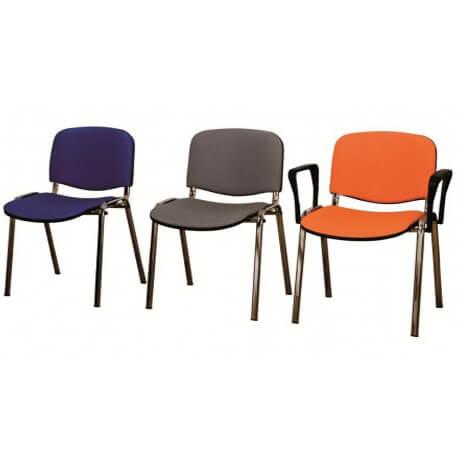 chaise bureau tunisie prix