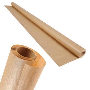 papier craft tunisie