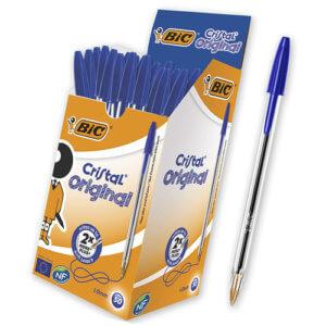 vente boite stylo tunisie