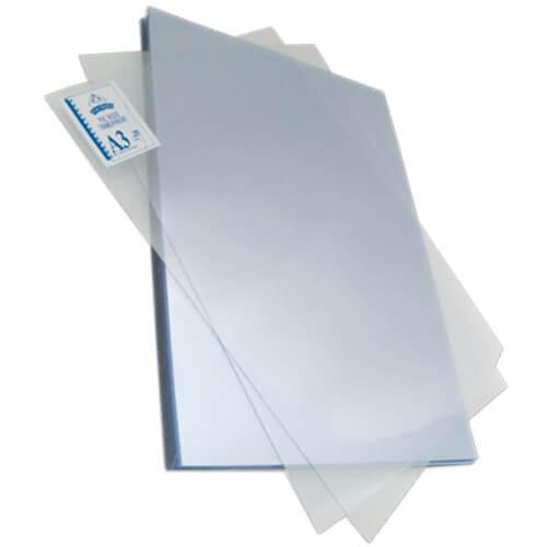papier transparent a3 tunisie