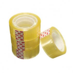 scotch tunisie ruban adhesif de bureau