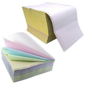 papier listing tunisie papier continu autocopillant prix tunisie